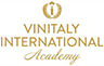 vinitaly-international-accademy