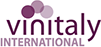 vinitaly-international
